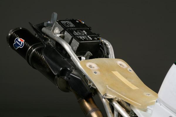 Ducat 848 / 848 EVO - Page 2 15