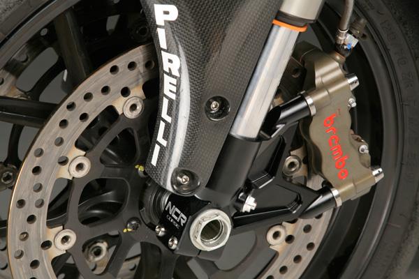 Ducat 848 / 848 EVO - Page 2 16