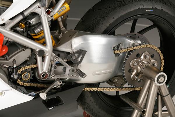 Ducat 848 / 848 EVO - Page 2 17